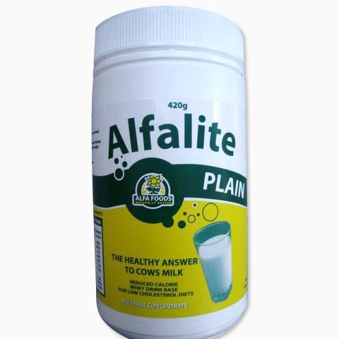alfa-plain-1