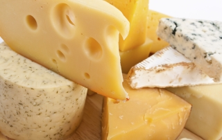 cheese_000008808279large