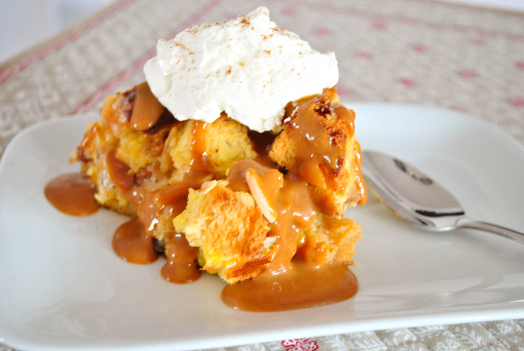 panettone-bread-pudding2