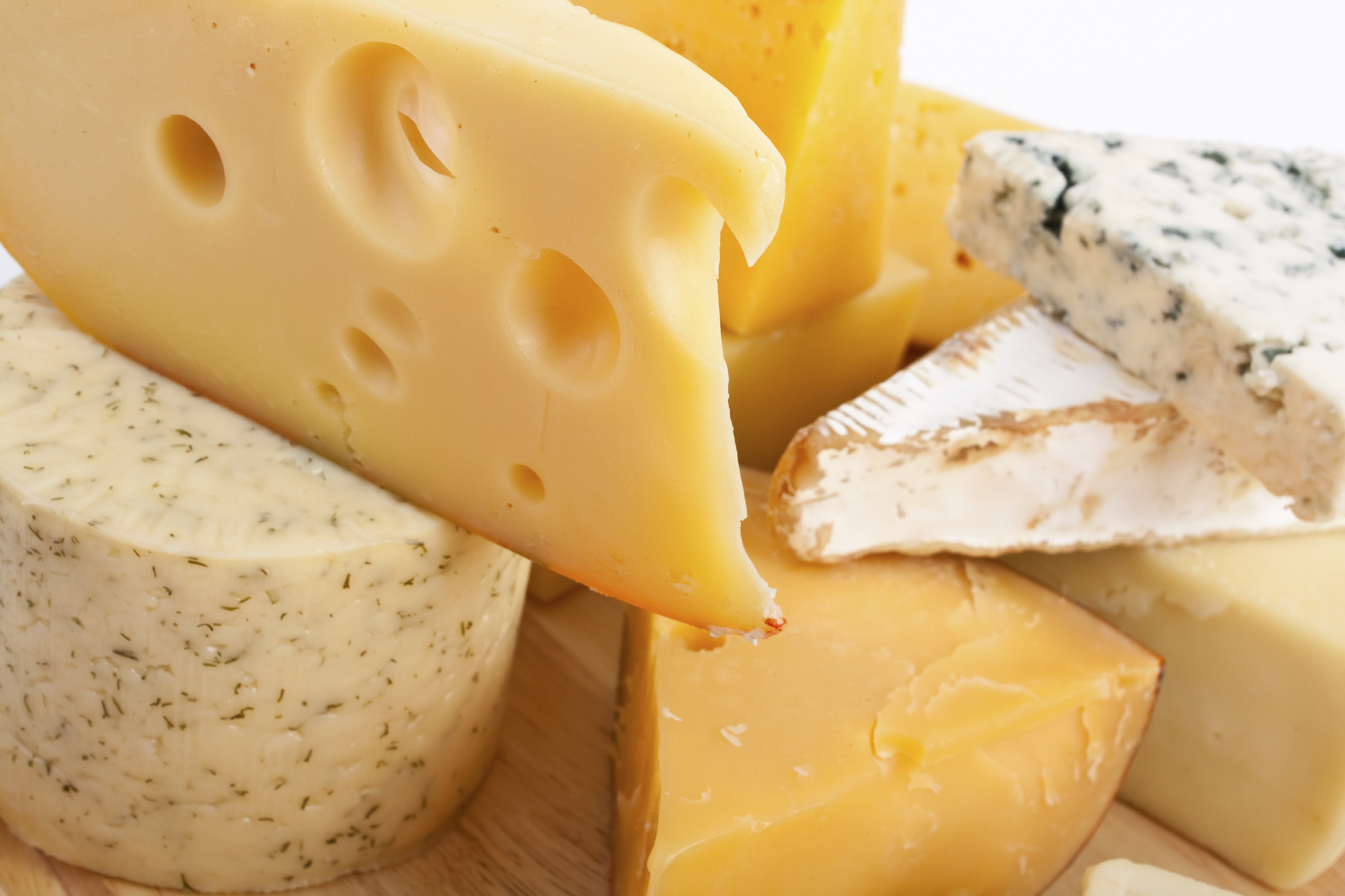 What Foods Can A Lactose Intolerant Person Eat