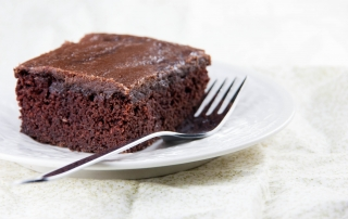chocolate-cabbage-cake