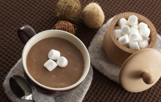 hot-chocolate-wallpaper-2