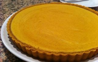pumpkin-tart1
