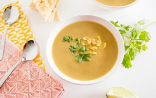 red_lentil_cashew_soup_recipe