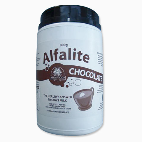 alfalite-chocolate